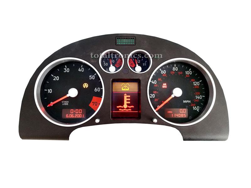 Audi - totaltronics com