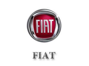 FIAT instrument cluster repair