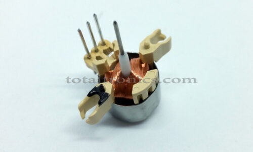 AUDI instrument cluster repair