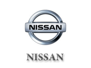 Nissan instrument cluster repair