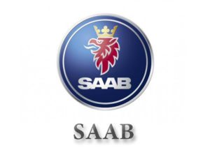 Saab instrument cluster repair