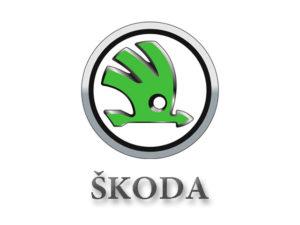 Skoda instrument cluster repair