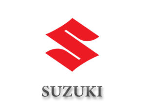 SUZUKI instrument cluster repair