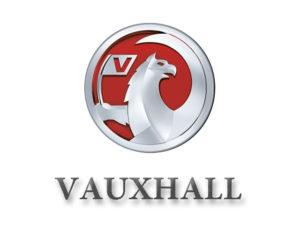 Vauxhall instrument cluster repair