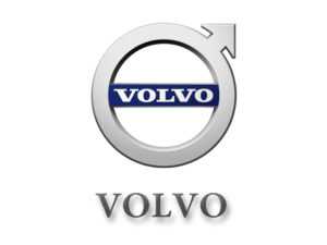 VOLVO instrument cluster repair
